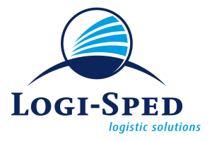 Logi-Sped Group