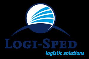 Logi-Sped Gruppe