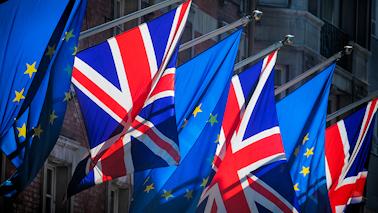 Auswirkungen des Brexit auf den Zoll
