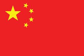 China: Neue Importbestimmungen seit 1. Juni 2018